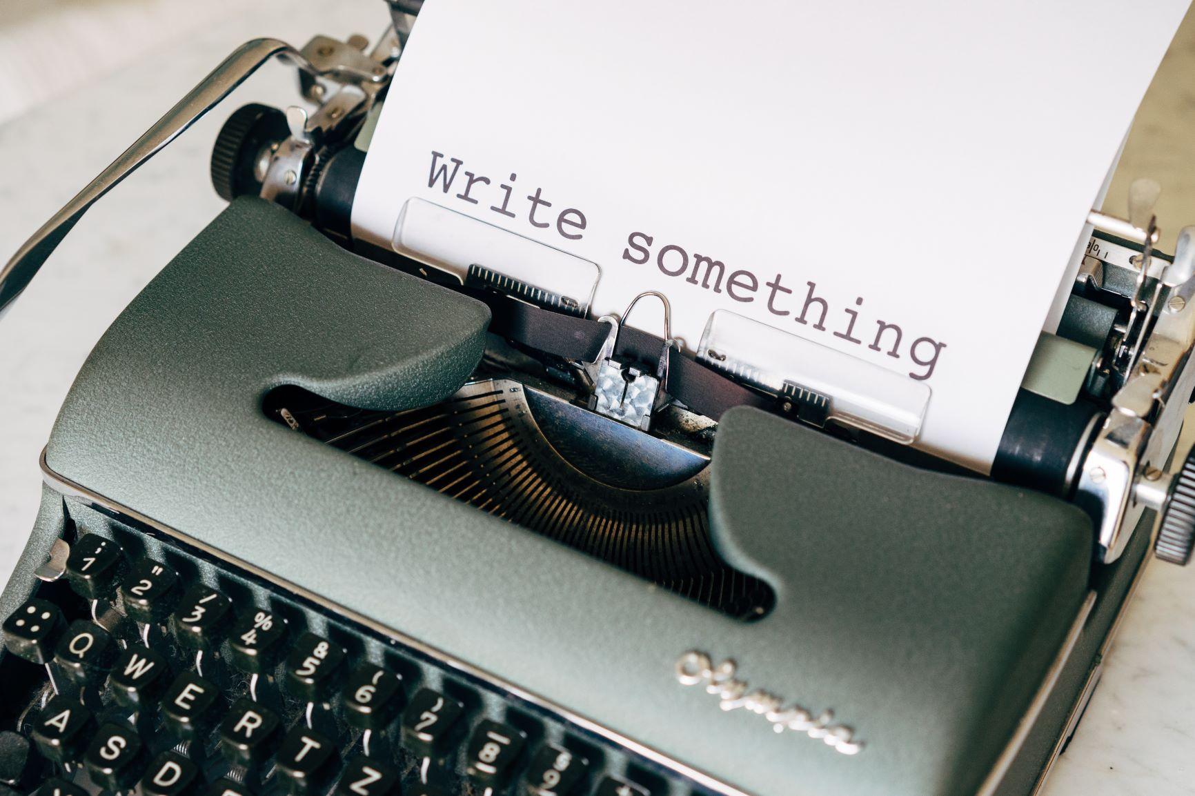 Bloggen tips blog onderwerpen